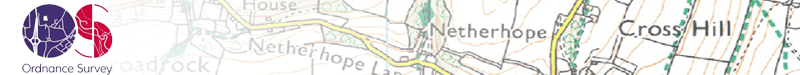 OS Maps