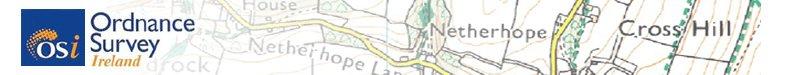 Ireland Tour (1:250k)