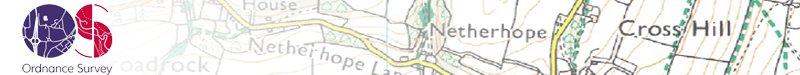 Admin Boundary Maps