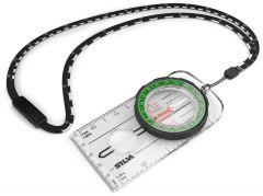 Silva - Ranger Compass