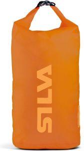 Silva - Carry Dry Bag 70D 12L