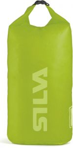 Silva - Carry Dry Bag 70D 24L