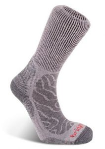Bridgedale Merinofusion Trail - Socks