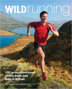 Wild Things - Wild Running