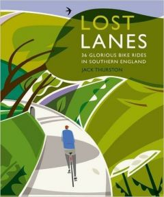 Wild Things - Lost Lanes - Southern England