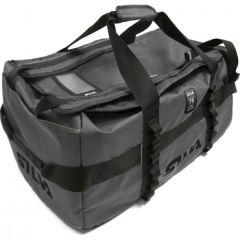 Silva - 35L Duffel Bag