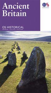 OS Ancient Britain