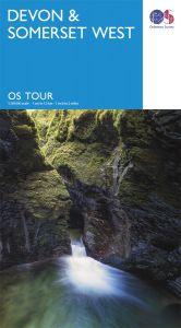 OS Tour - 5 - Devon