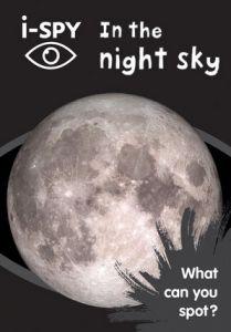 I-Spy - In The Night Sky