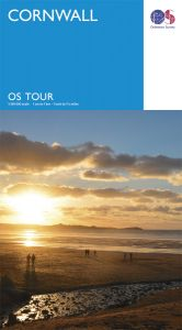 OS Tour - 1 - Cornwall