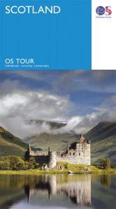 OS Tour - 12 - Scotland