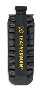 Leatherman Additional Bit Kit
