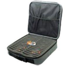 Silva - Compass Storage Case