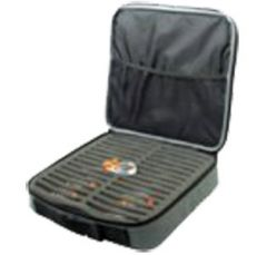 Silva - Compass Storage Case
