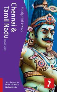 Footprint Focus Guide - Chennai & Tamil Nadu