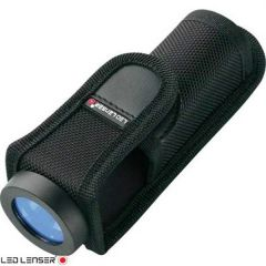 LED Lenser Filter - Red, Yellow, Blue & Green