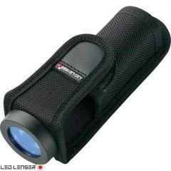 LED Lenser Filter - Red, Yellow, Blue & Green