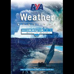 RYA - Weather Handbook (G133)
