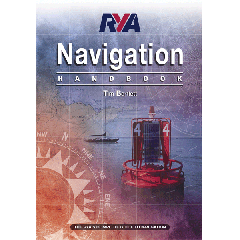 RYA - Navigation Handbook (G6)