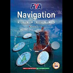 RYA - Navigation Exercises (G7)