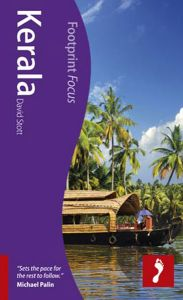 Footprint Focus Guide - Kerala
