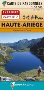 Rando - Haute-Ariege-Vicdessos-Orlu (7)