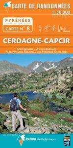 Rando - Cerdagne-Capcir-Pyrenees Catalunya NRP (8)