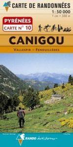 Rando - Canigou-Garrotxa (10)