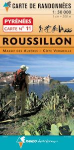 Rando - Roussillon-Massif Des Alberes-Cote Vermeille (11)