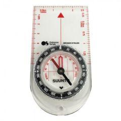 Ordnance Survey - OS 15 Compass