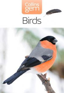 Collins - Gem Series - Birds