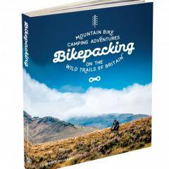 Wild Things - Bikepacking