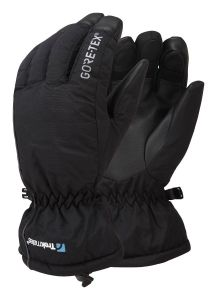 Trekmates Chamonix Gore-tex Gloves - Unisex - (M)