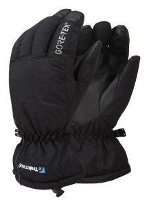 Trekmates Chamonix Gore-tex Gloves - Unisex - (S/M)