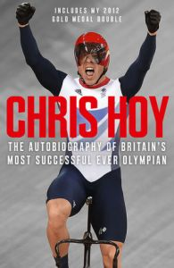Collins - Chris Hoy: The Autobiography