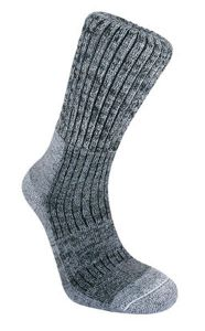 Bridgedale Merinofusion Trekker - Socks