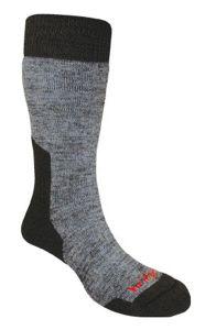 Bridgedale Merinofusion Summit - Socks