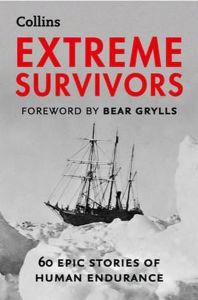 Collins - Extreme Survivors