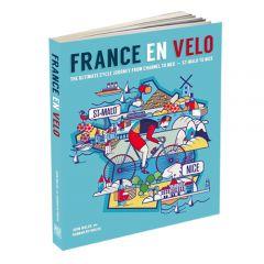 Wild Things - France En Velo