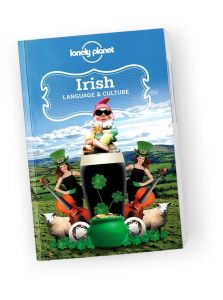 Lonely Planet - Language & Culture - Irish