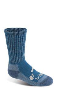 Bridgedale Woolfusion Trekker - Junior Socks
