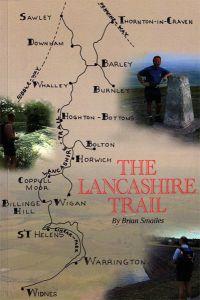 Challenge Publications - The Lancashire Trail