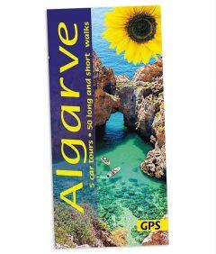 Sunflower - Landscape Series - Algarve