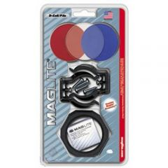 Maglite - D Cell Accessory Kit (57)