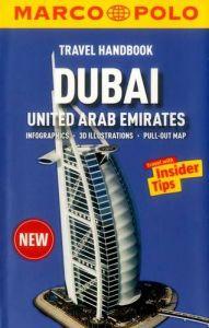 Dubai Marco Polo Handbook