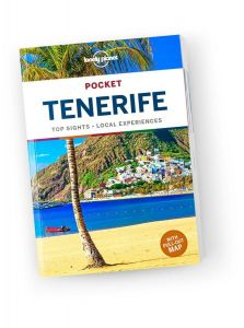 Lonely Planet - Pocket Guide - Tenerife