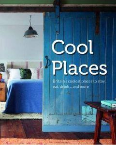 Punk - Cool Places
