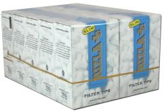 Rizla - Filter Tips (Box Of 10) (50)