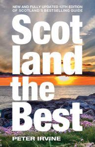 Collins - Scotland The Best