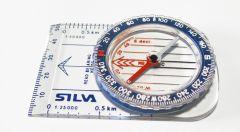Silva - Classic Compass